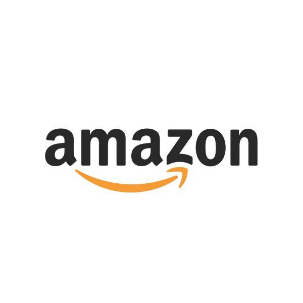 Amazon – Online