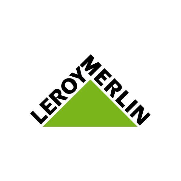 Leroy Merlin – Online