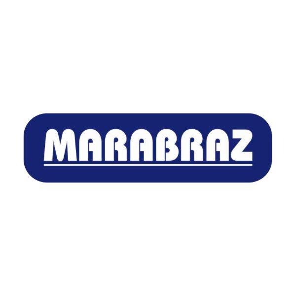 Marabraz – Online