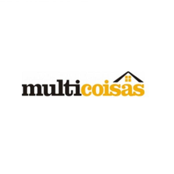 Multicoisas – Online